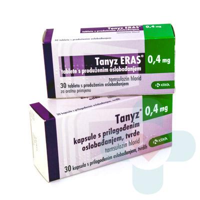 Prosztata adenoma és cukorbetegség kezelése méhhalállal